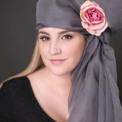 Louise Michaud Photographer, Salem MA Portrait and Headshot Photography, Boston Portrait and Headshot Photography, Personal Branding, Fashion Inspired Portraits