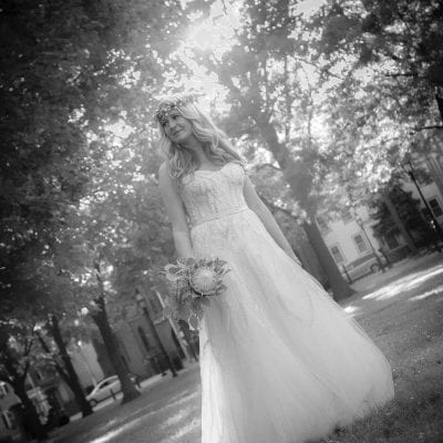 Louise Michaud Photographer, Salem MA Wedding Photography, Boston Wedding Photography