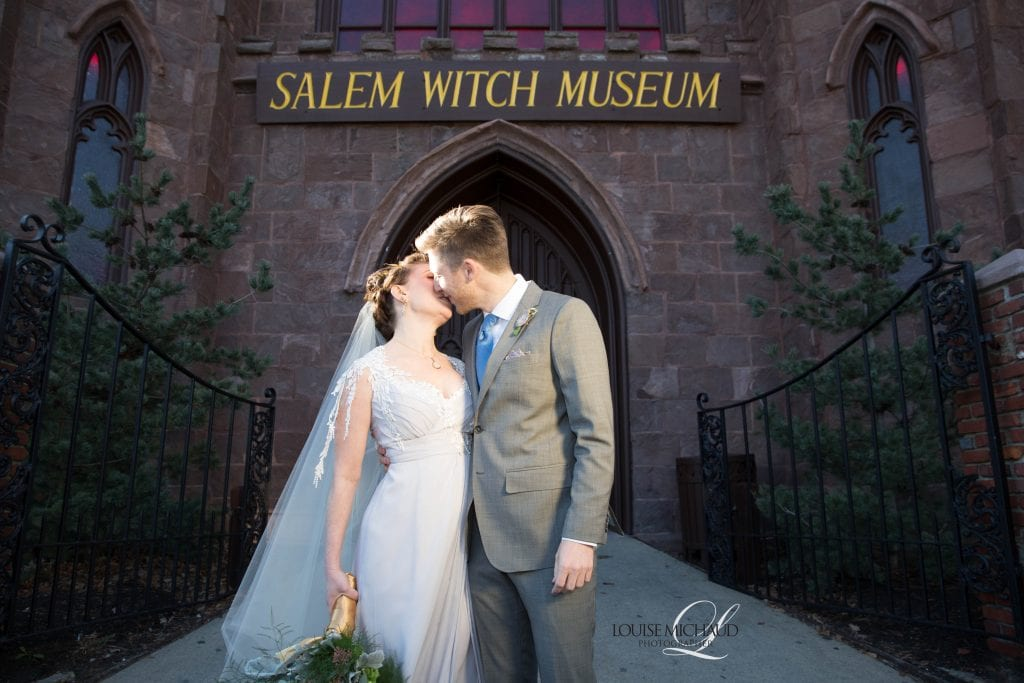 Louise Michaud Photographer, Salem MA Wedding Photography, Boston Wedding Photography, Hawthorne Hotel Wedding